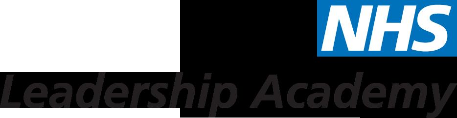 nhsla_logo