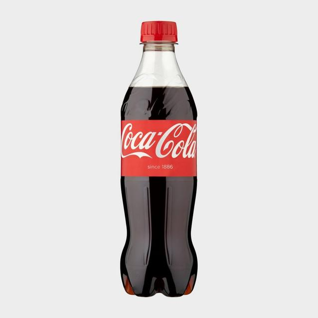 Dysphagia & Me: Coke Saves Lives!